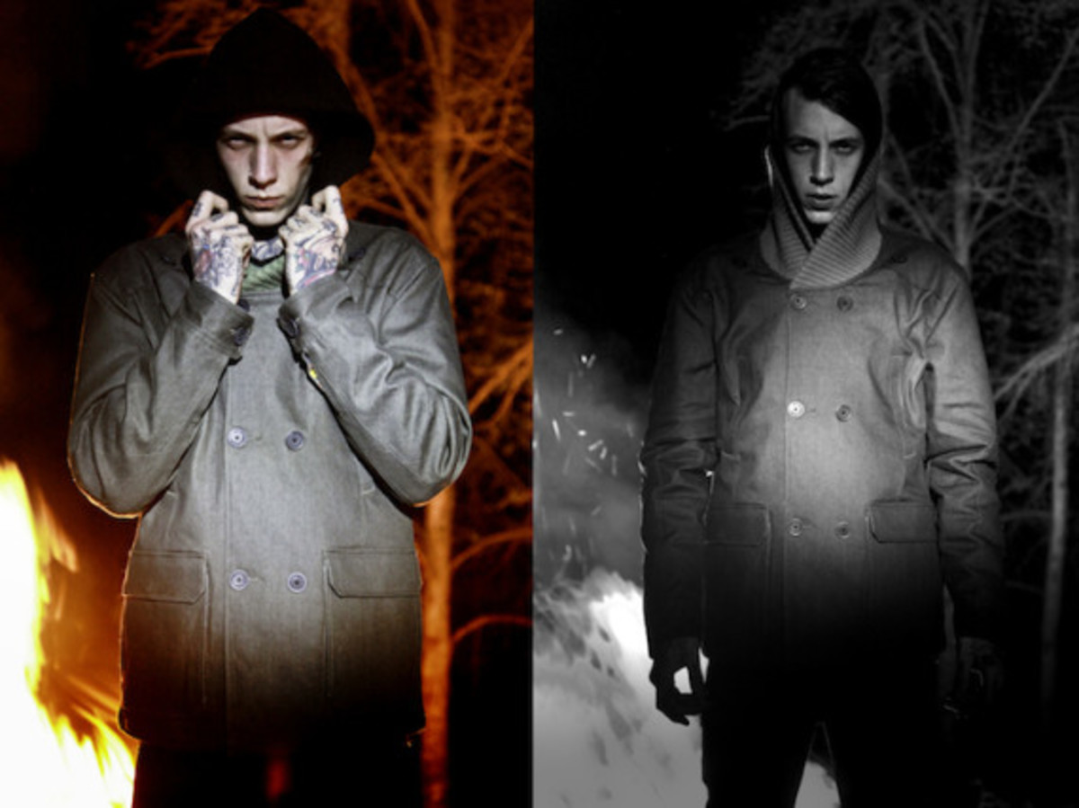 black-scale-holiday-2013-collection-lookbook-17