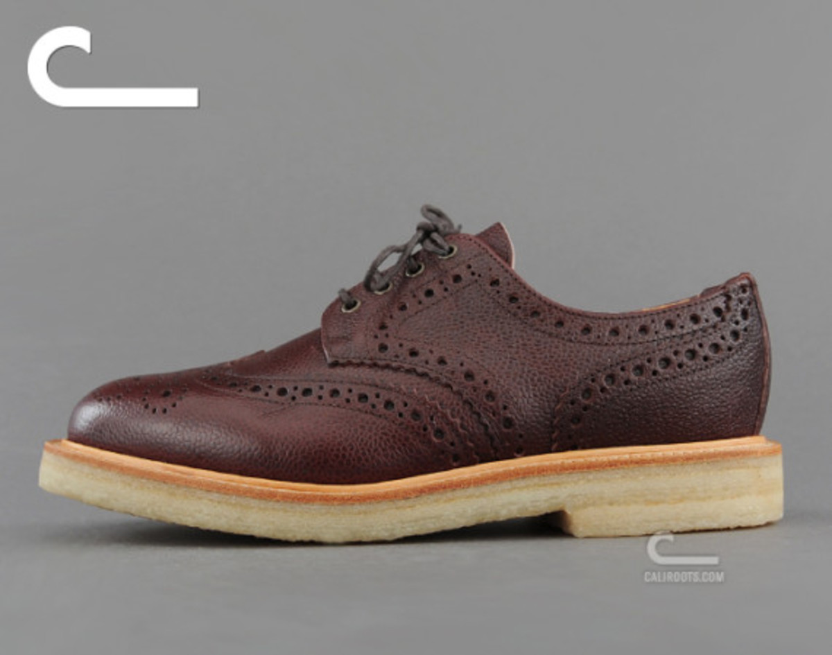 Mark-McNairy-for-C-Store-Army-Country-Brogue-Shoe-01