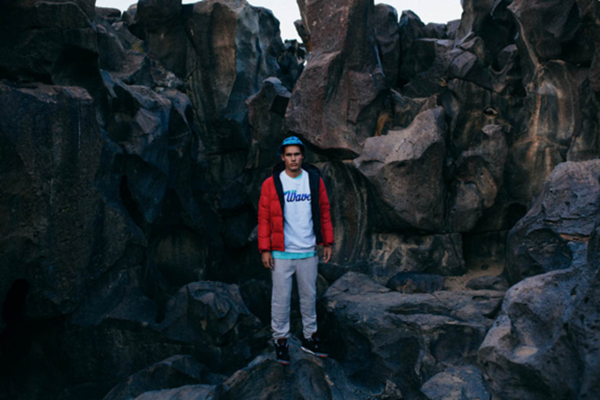 pink-dolphin-holiday-2013-collection-lookbook-22