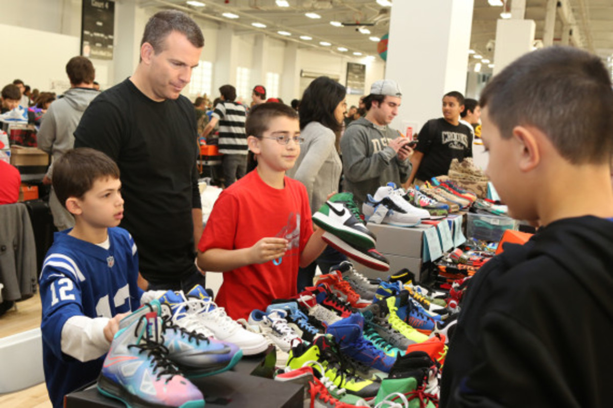 sneakercon-nyc-november-recap-186