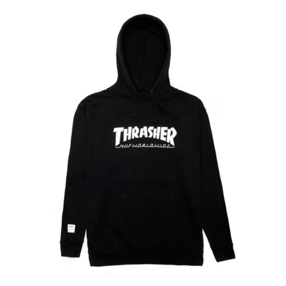 huf-thrasher-collaboration-collection-03