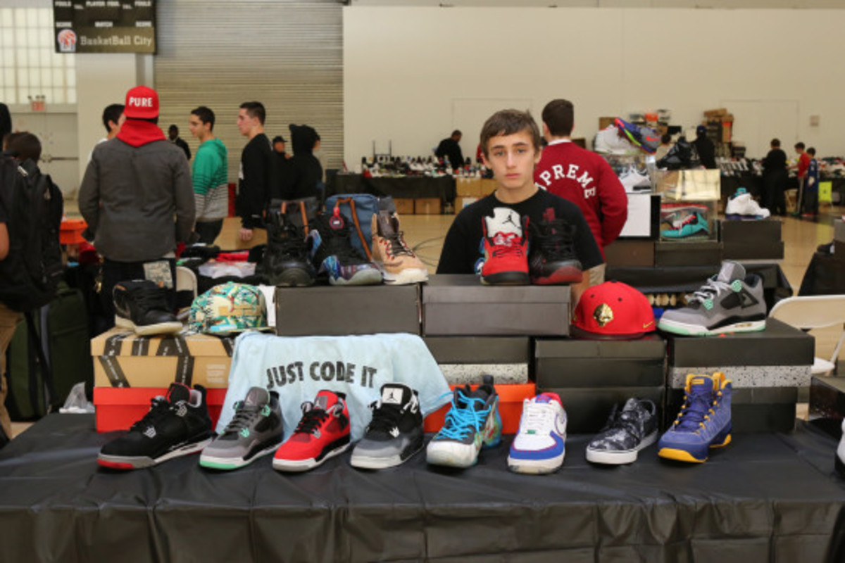 sneakercon-nyc-november-recap-92