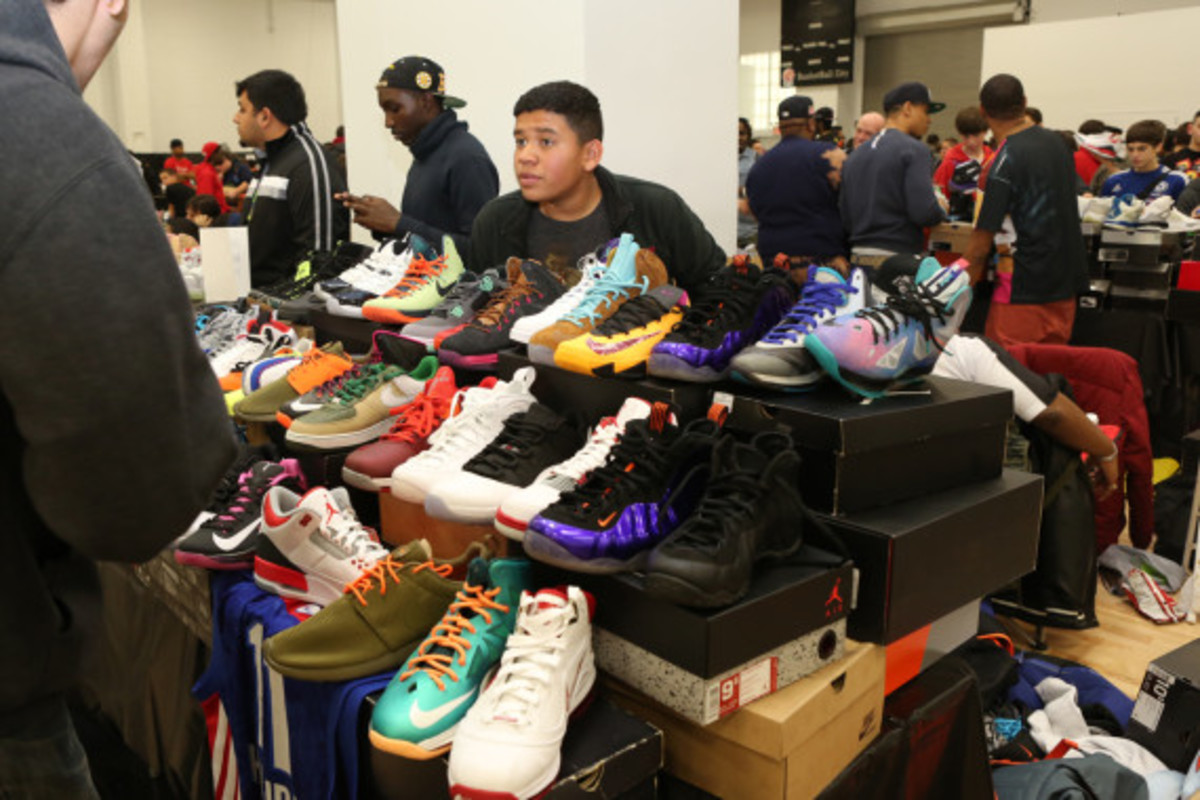 sneakercon-nyc-november-recap-part-2-21