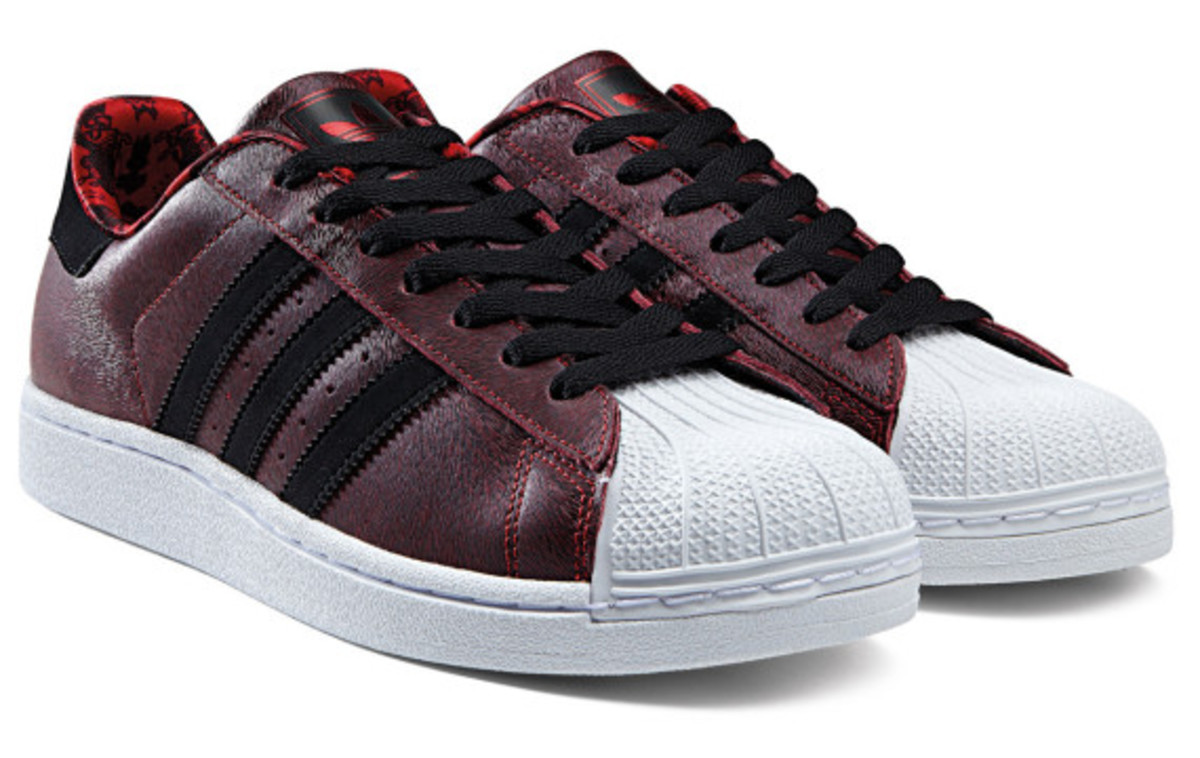 adidas-originals-2014-chinese-new-year-sport-pack-05