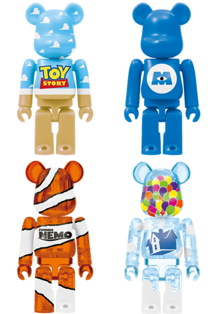 pixar-medicom-toy-bearbrick-christmas-pack-06
