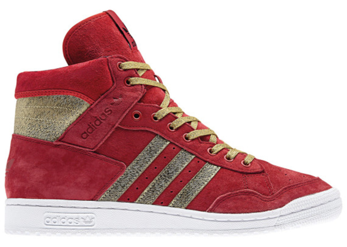 adidas-originals-2014-chinese-new-year-sport-pack-08