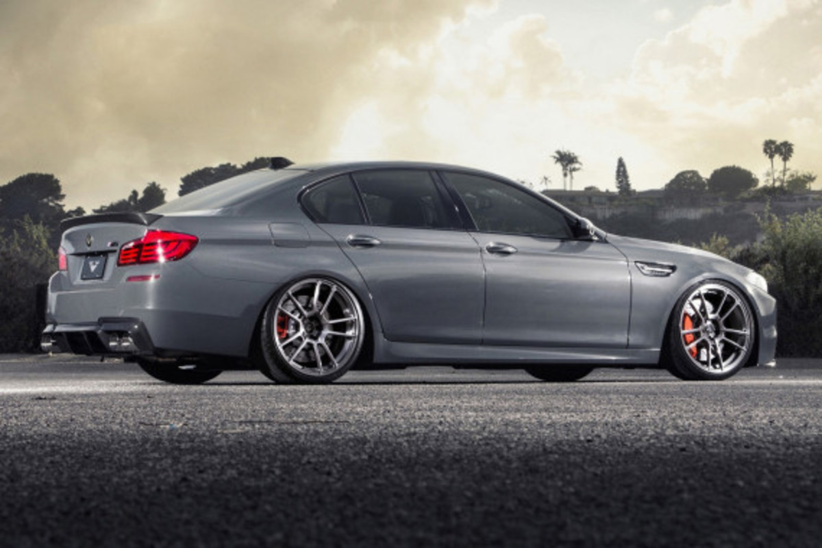 2014-bmw-m5-tuned-by-vorsteiner-02