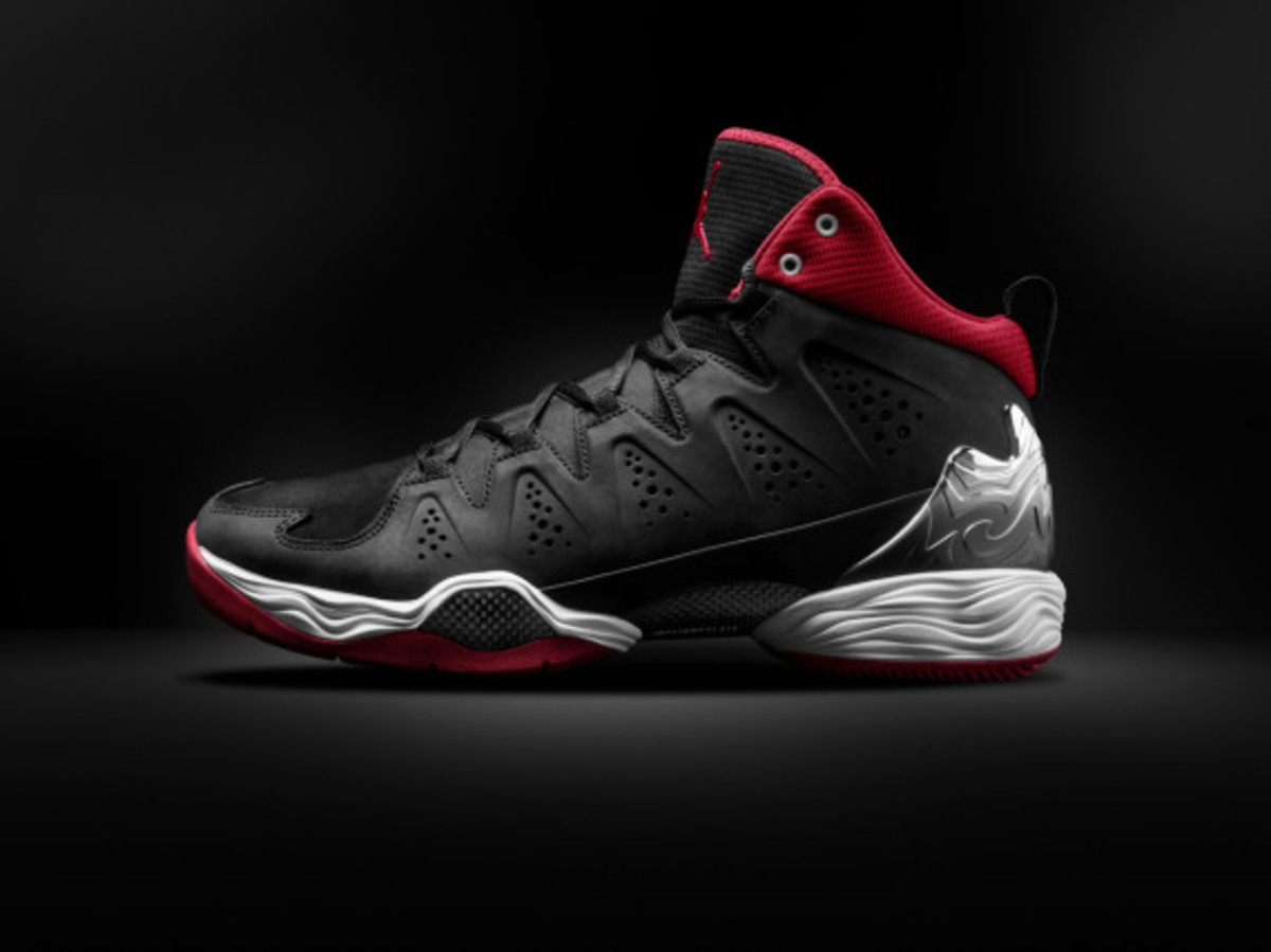 jordan-melo-10-officially-unveiled-02