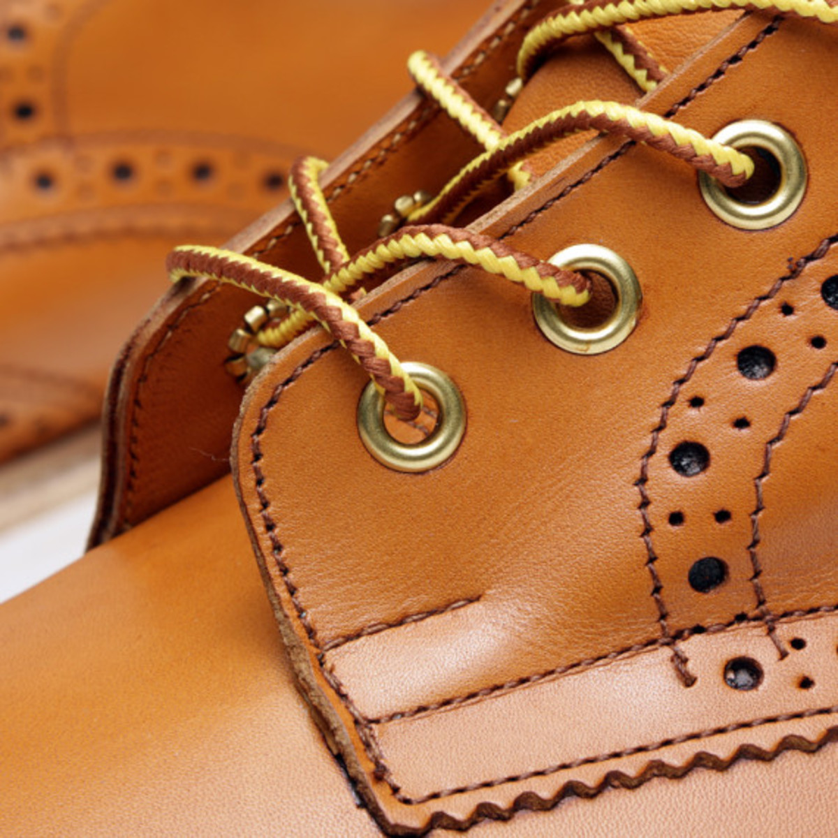 end-trickers-vibram-sole-stow-boot-27