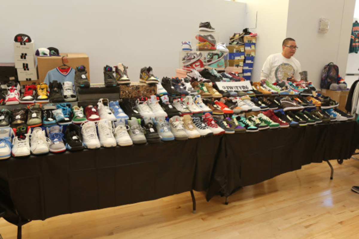 sneakercon-nyc-november-recap-3