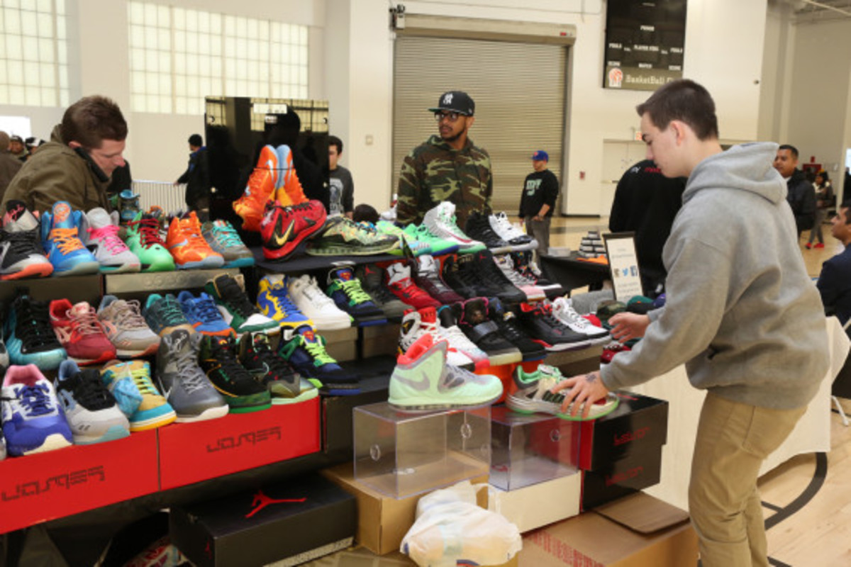 sneakercon-nyc-november-recap-30