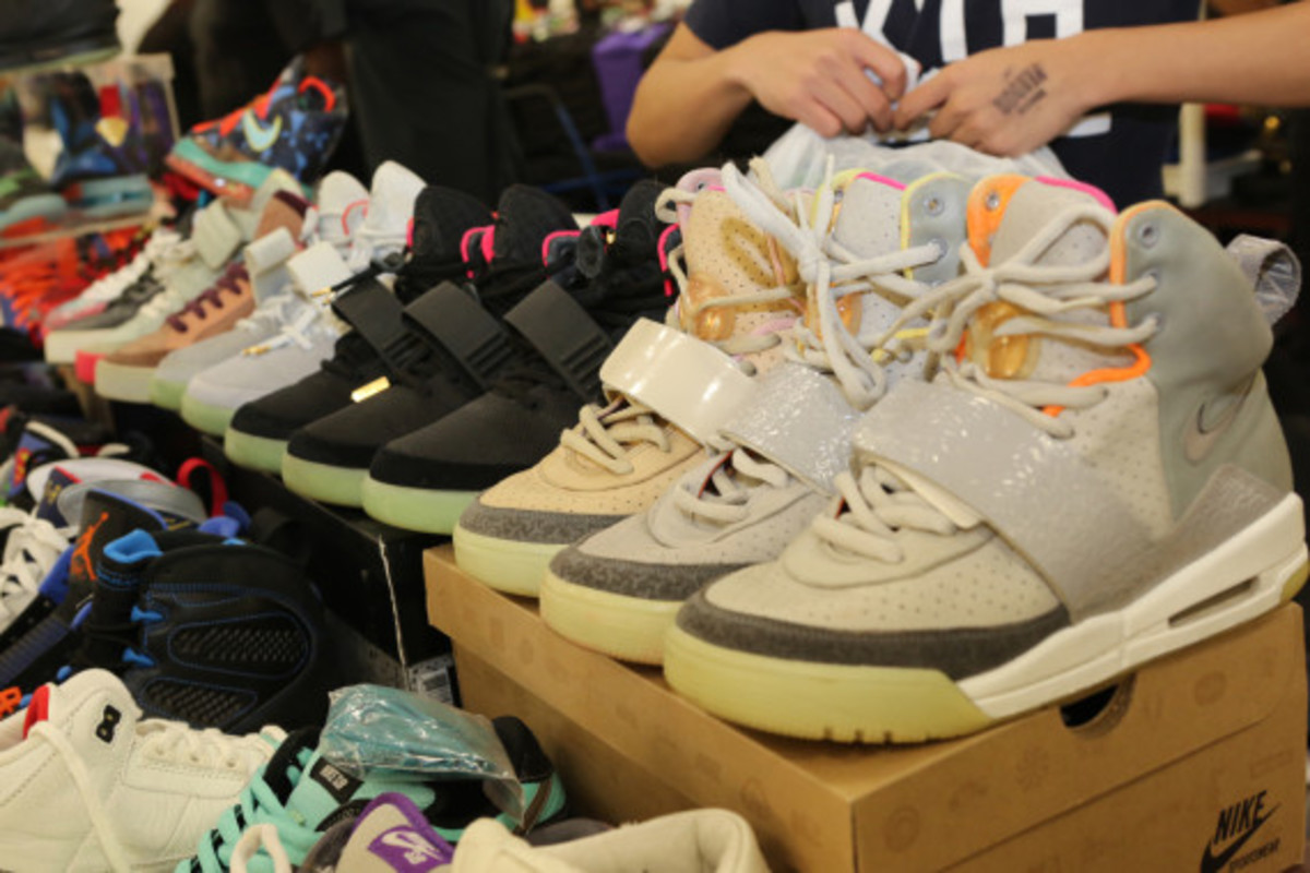 sneakercon-nyc-november-recap-69