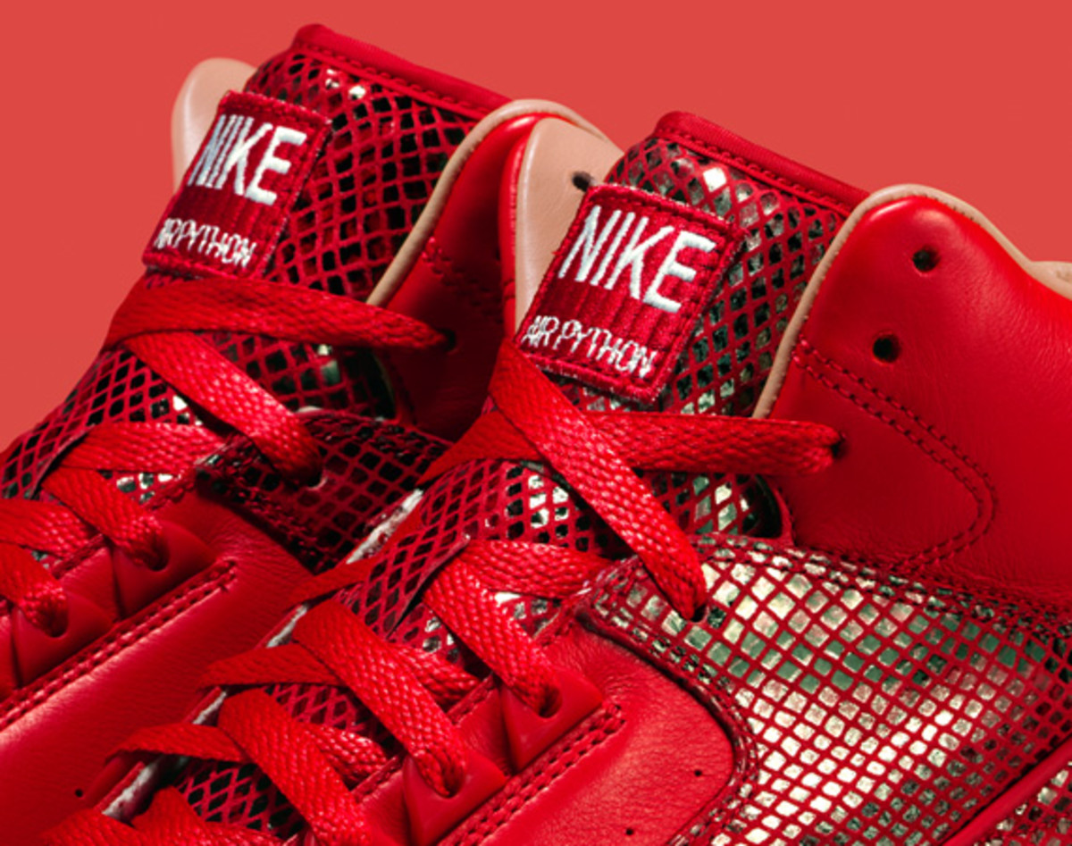 nike-air-python-lux-red-02