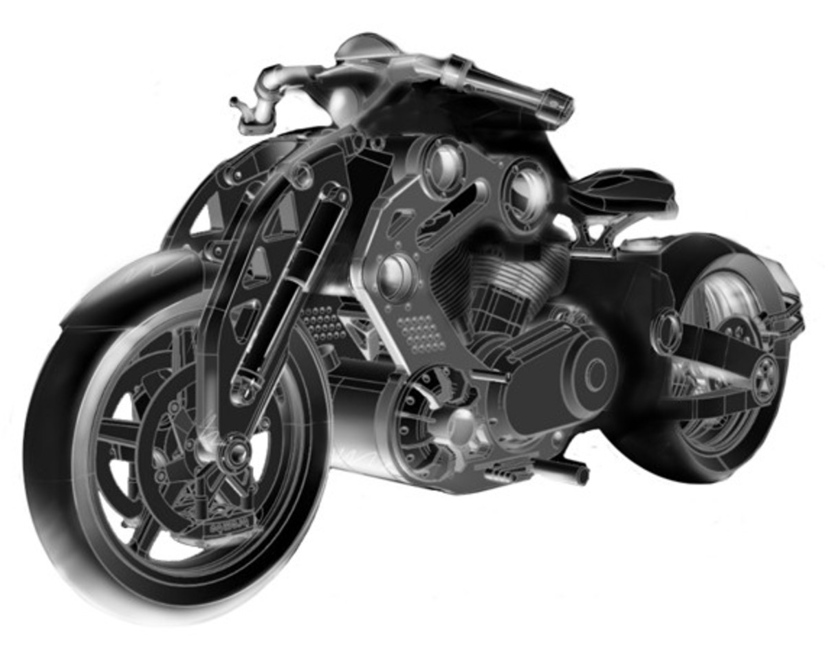 confederate-motorcycles-c2-p-51-fighter-preview