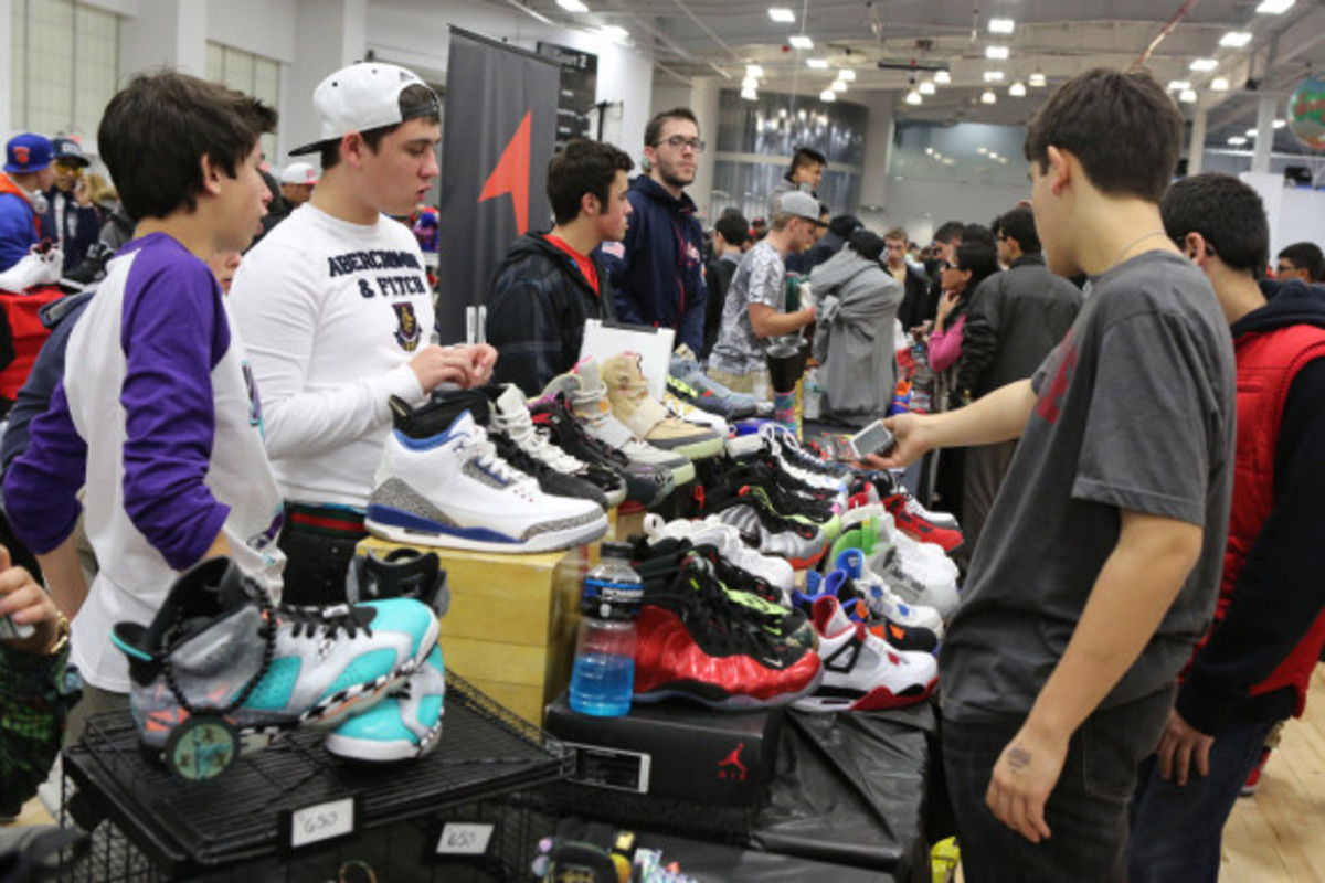 sneakercon-nyc-november-recap-part-2-80