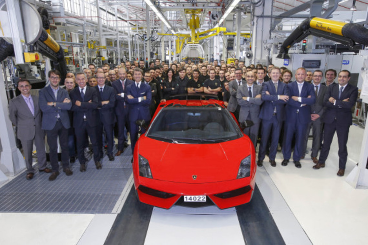 lamborghini-production-ends-02