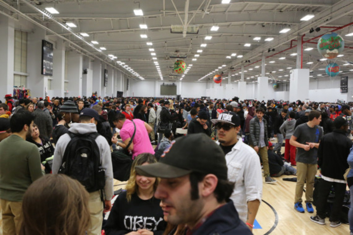 sneakercon-nyc-november-recap-part-2-60