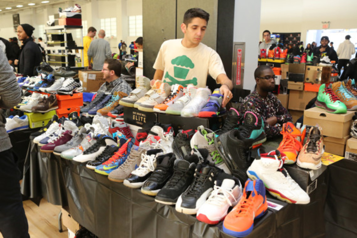 sneakercon-nyc-november-recap-115