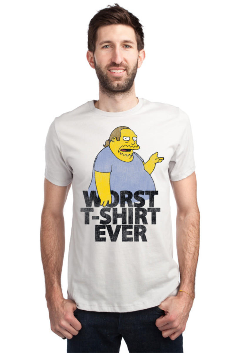 threadless-the-simpsons-t-shirt-collection-28