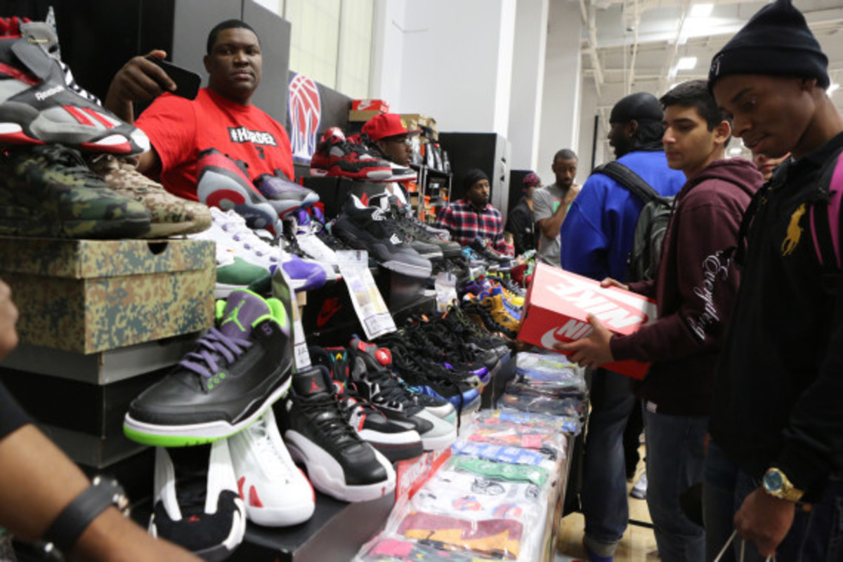 sneakercon-nyc-november-recap-part-2-59
