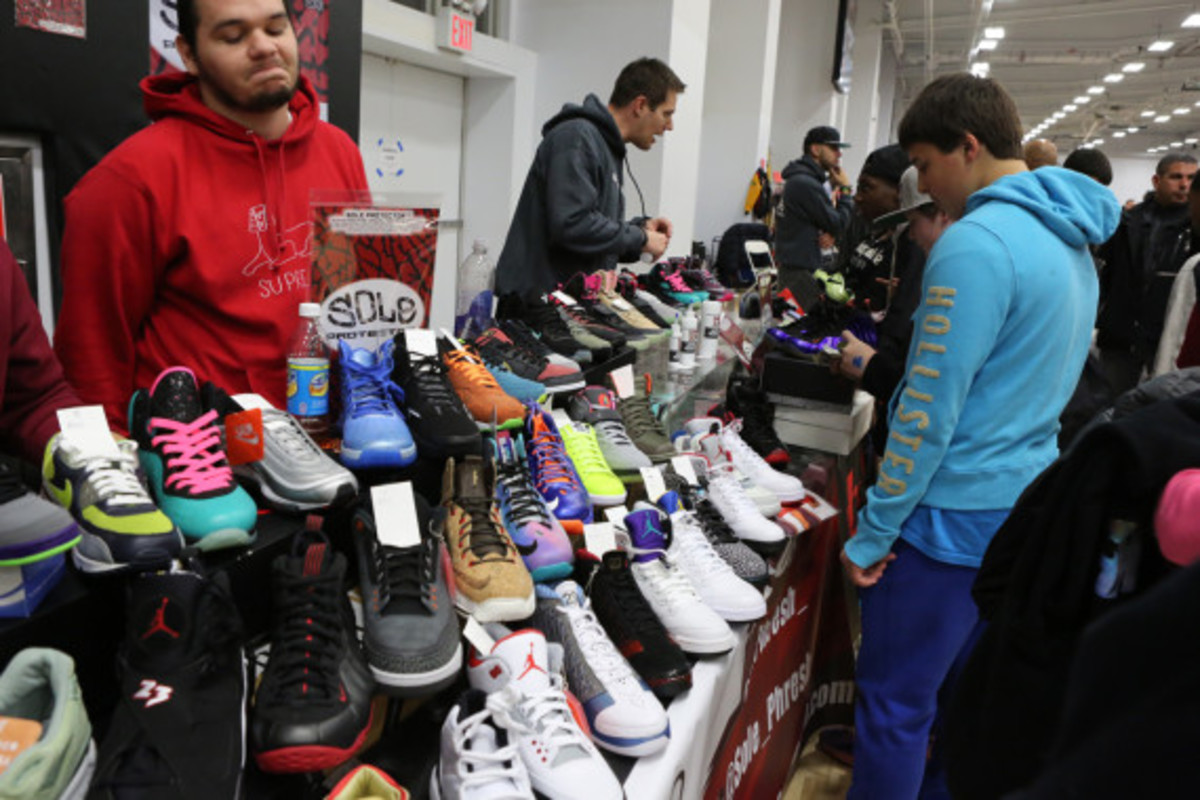sneakercon-nyc-november-recap-part-2-57