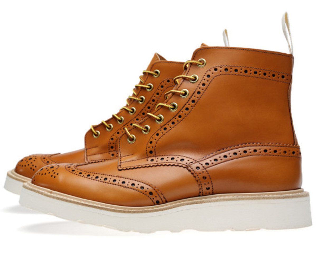 end-trickers-vibram-sole-stow-boot-20