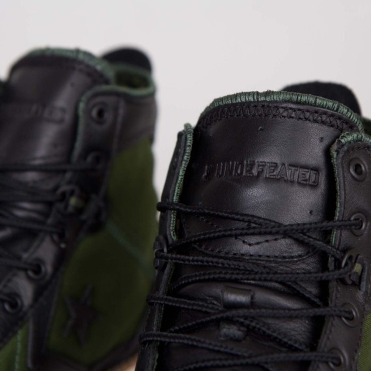 undefeated-converse-pro-field-hi-detailed-look-07