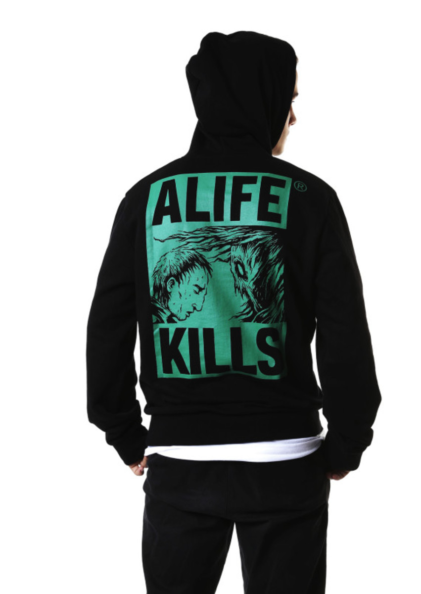alife-holiday-2013-collection-09