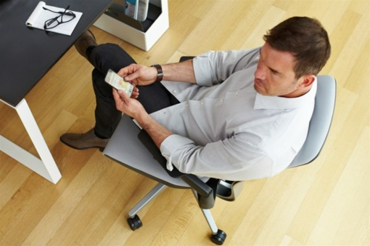 steelcase-gesture-chair-available-05