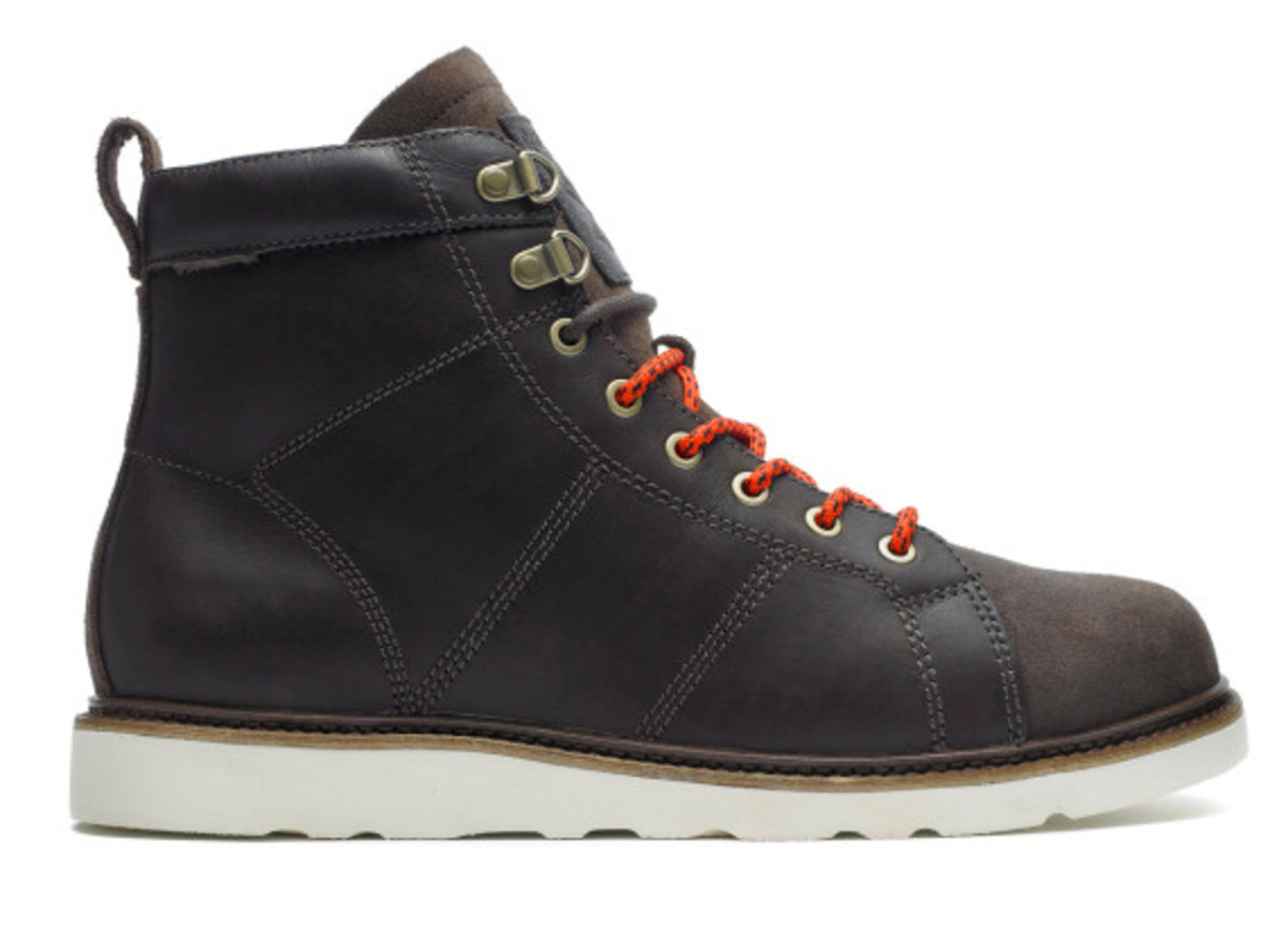 reebok-classic-reserve-reworked-boot-collection-23