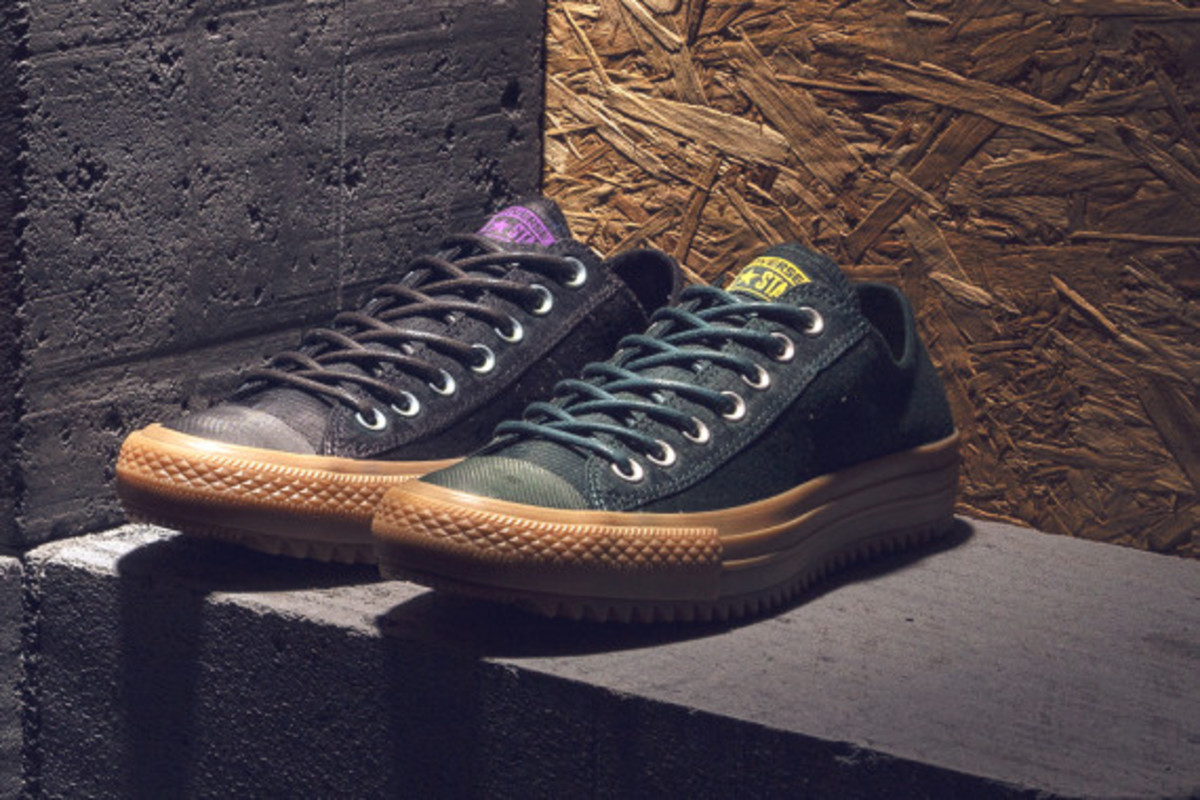 converse-winter-pack-size-exclusive-02