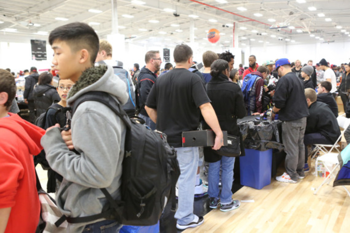 sneakercon-nyc-november-recap-part-2-93