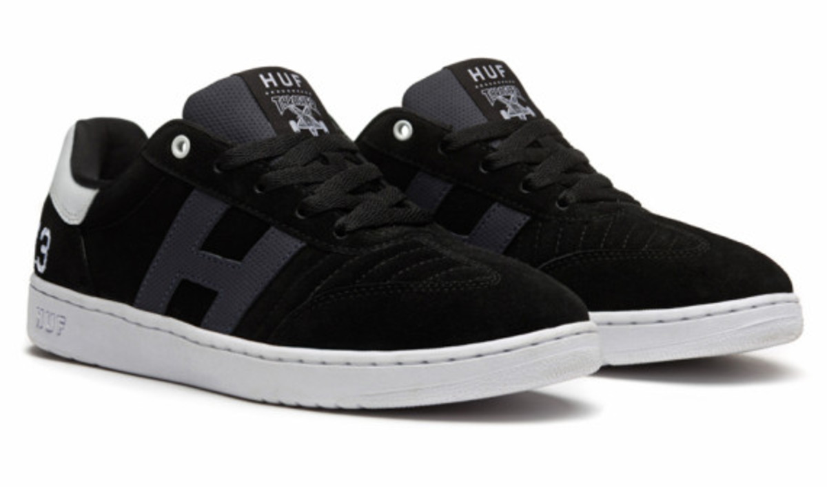 huf-thrasher-collaboration-collection-10