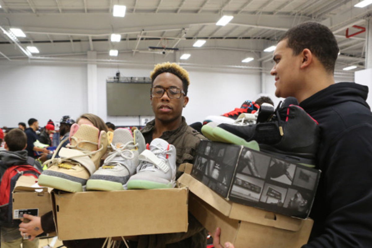 sneakercon-nyc-november-recap-part-2-56