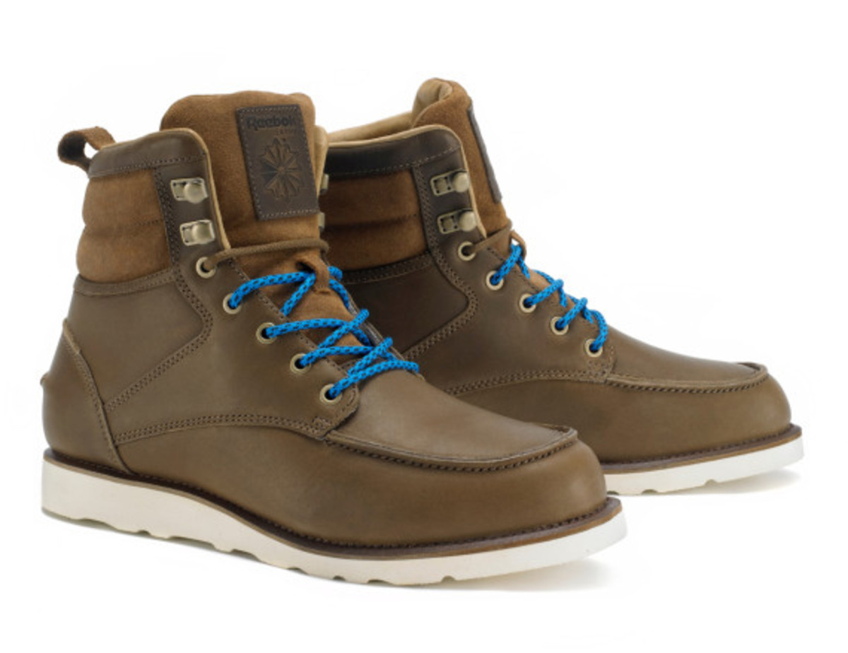 reebok-classic-reserve-reworked-boot-collection-02