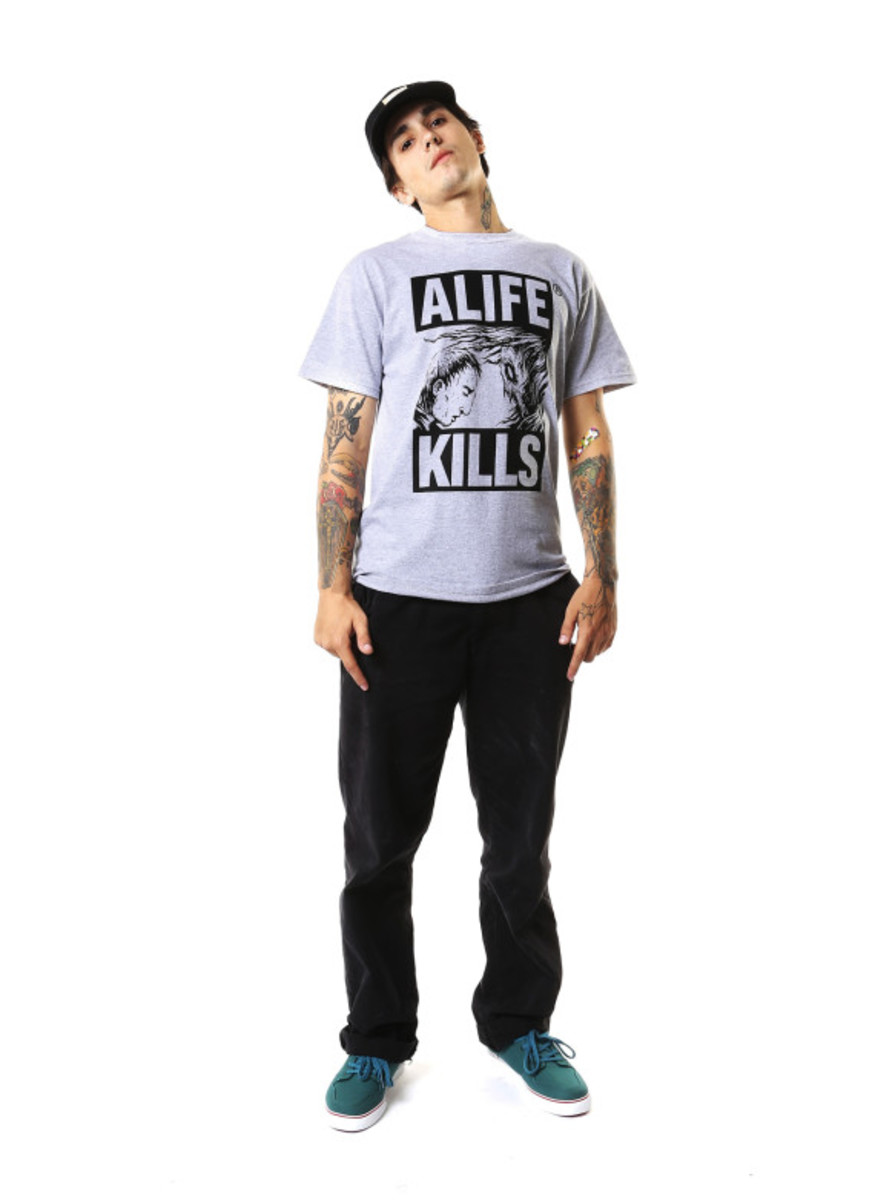 alife-holiday-2013-collection-07