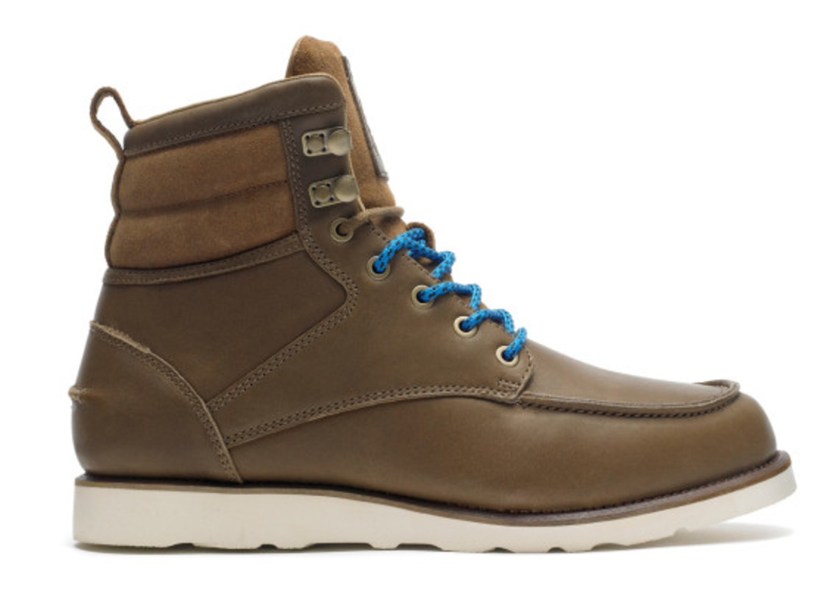reebok-classic-reserve-reworked-boot-collection-03