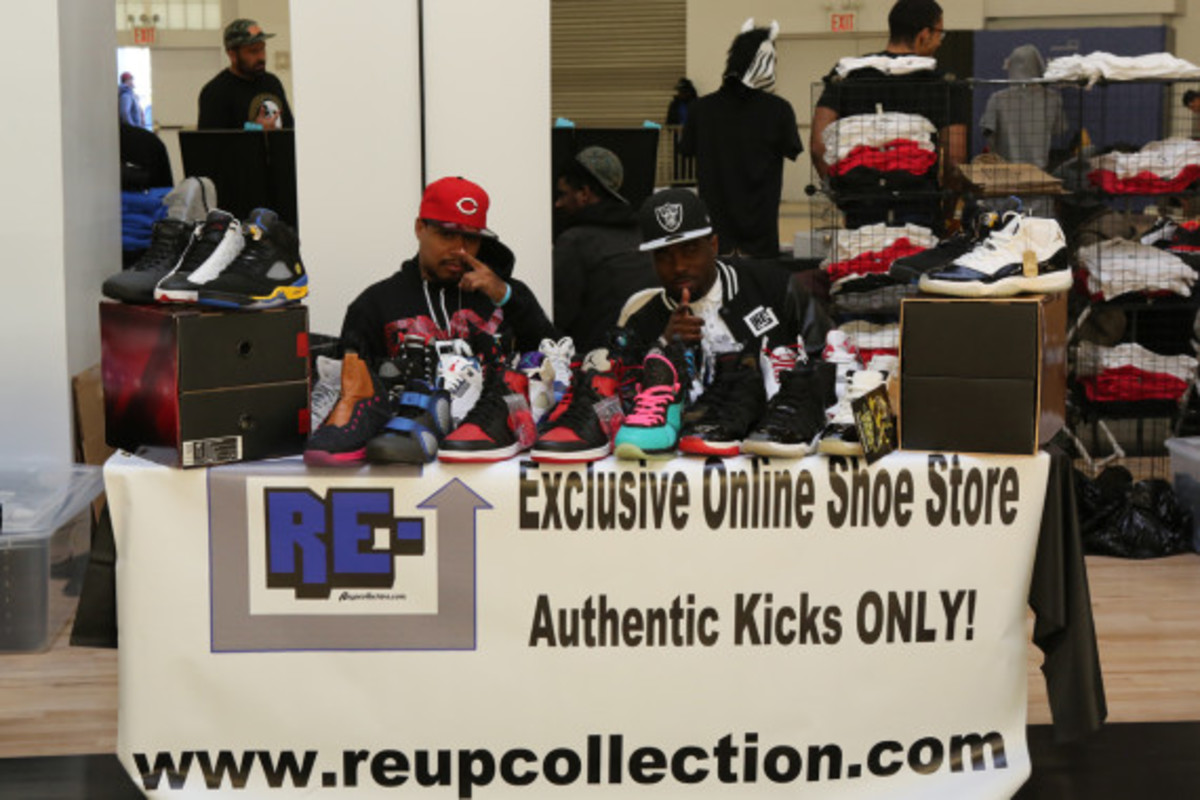 sneakercon-nyc-november-recap-119
