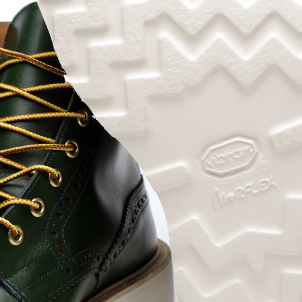 end-trickers-vibram-sole-stow-boot-10