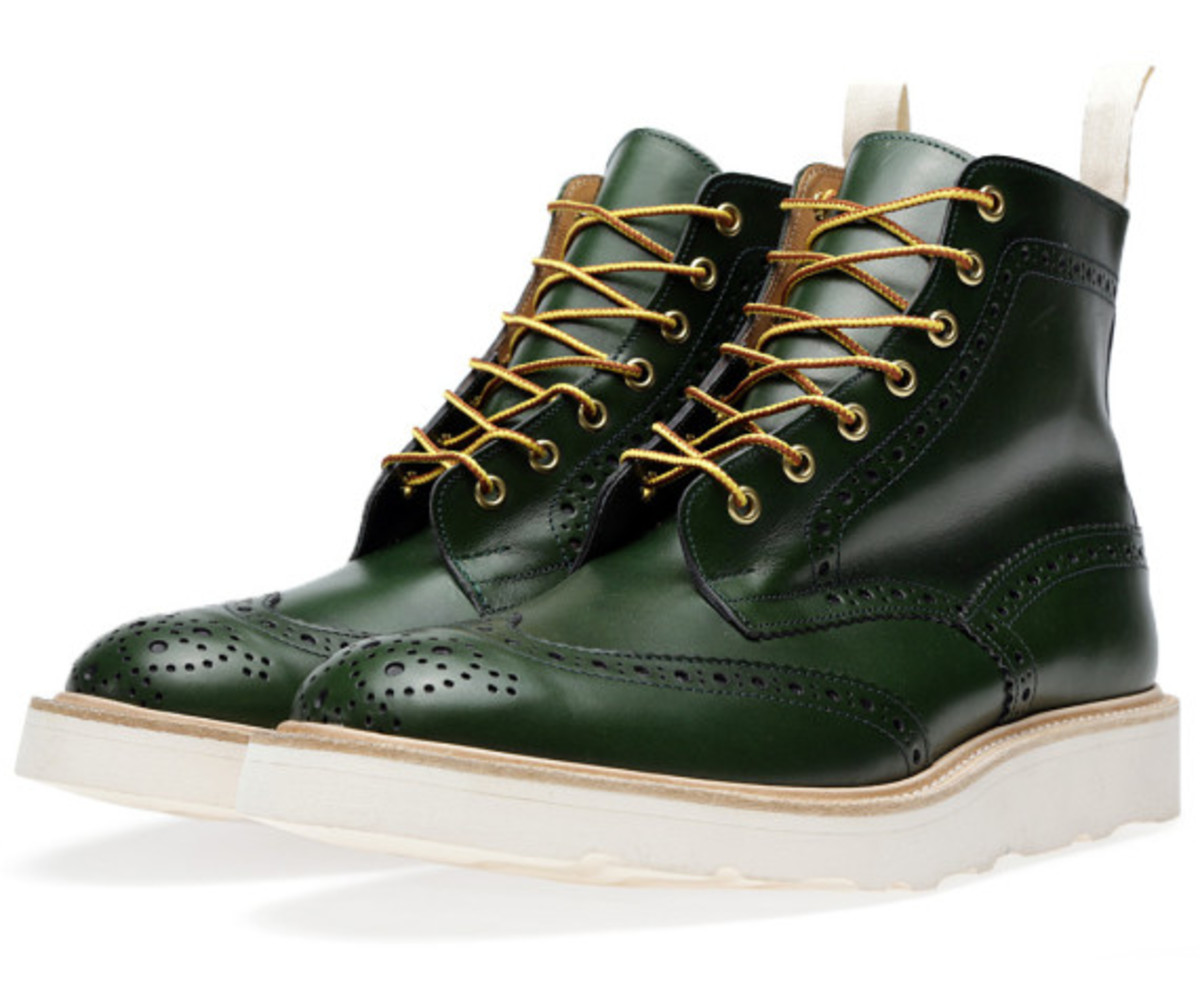 end-trickers-vibram-sole-stow-boot-04