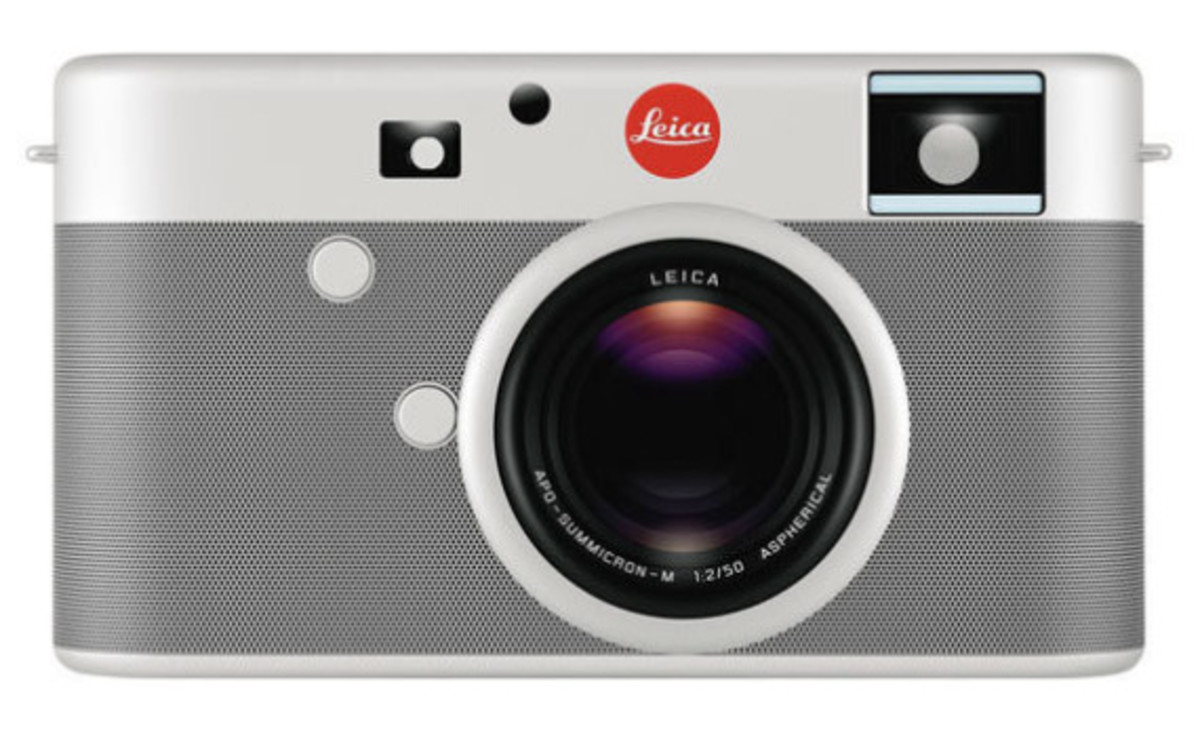 leica-sells-for-1-million-at-sothebys-02