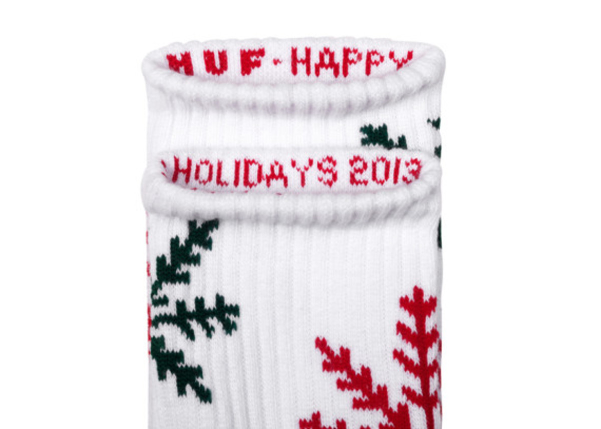 huf-holiday-2013-pack-06