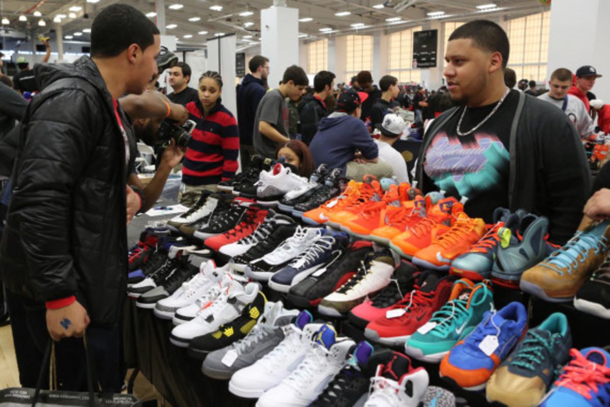 sneakercon-nyc-november-recap-part-2-88
