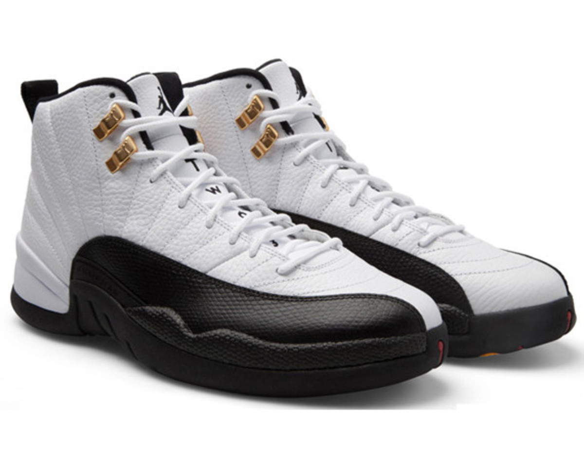 air-jordan-12-taxi-collection-01