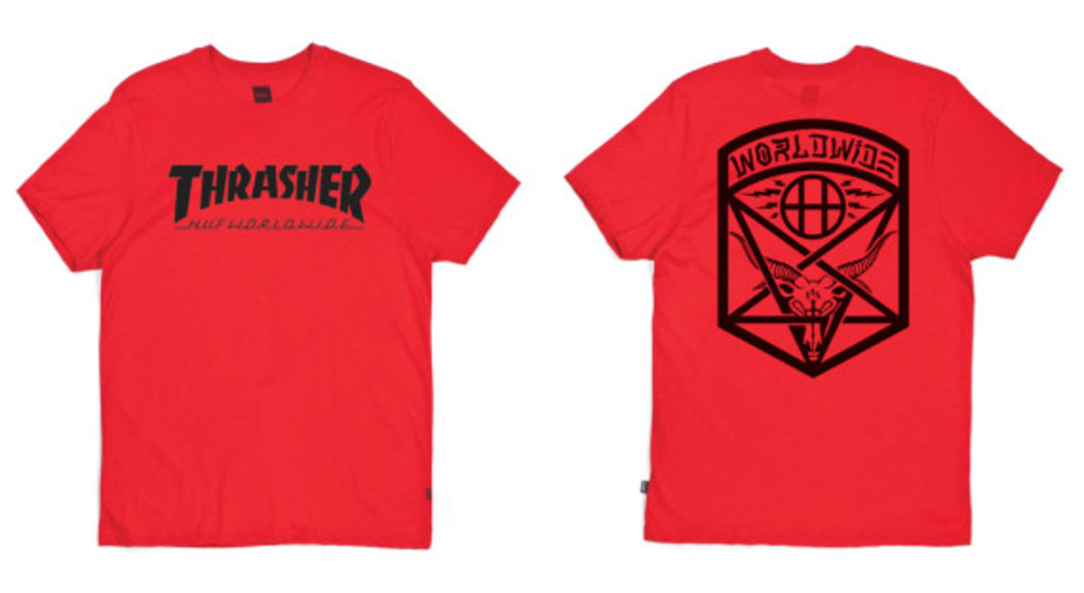 huf-thrasher-collaboration-collection-07