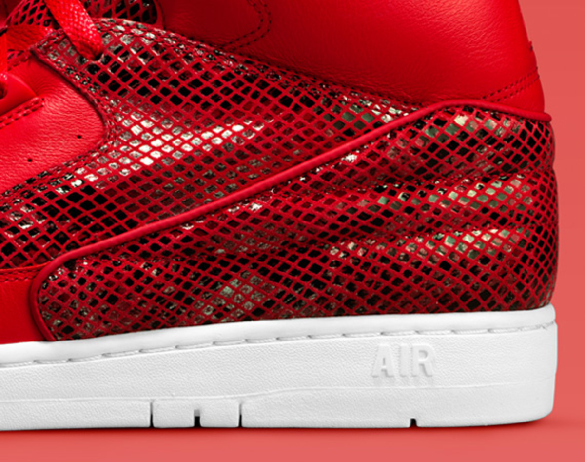 nike-air-python-lux-red-06