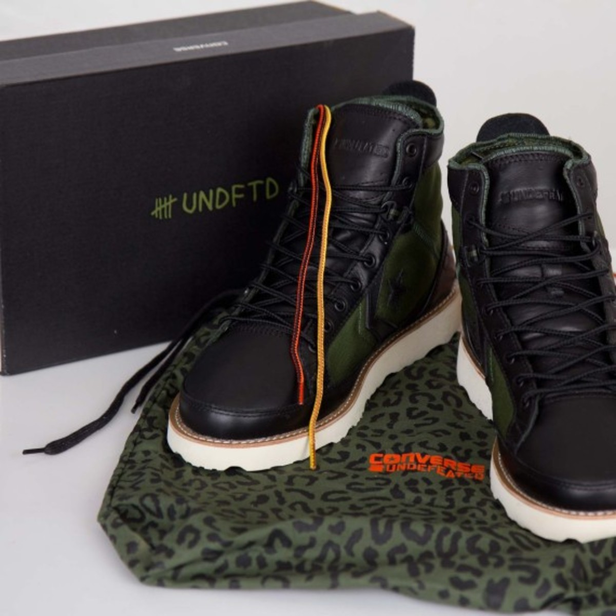 undefeated-converse-pro-field-hi-detailed-look-10