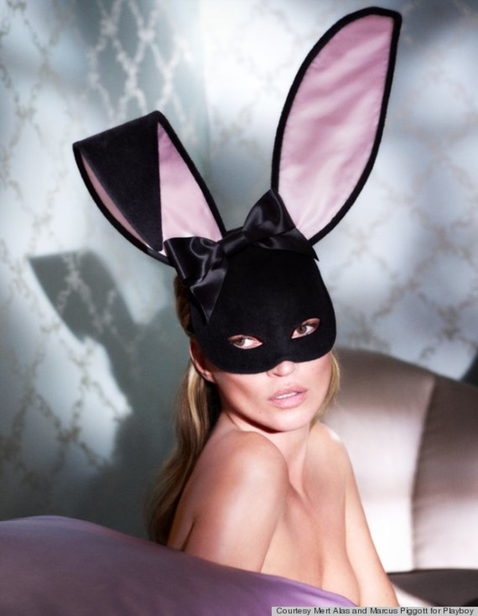 playboy-60th-anniversary-issue-featuring-kate-moss-03