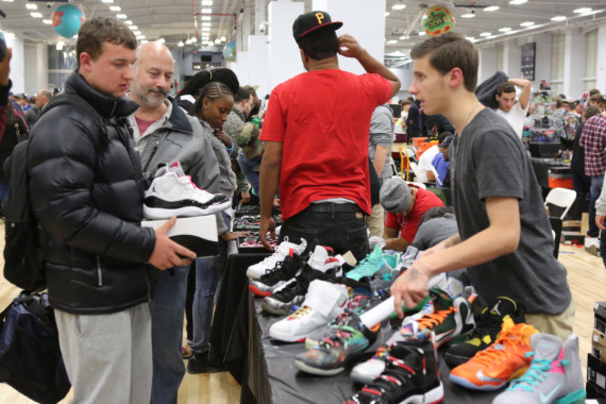 sneakercon-nyc-november-recap-part-2-69