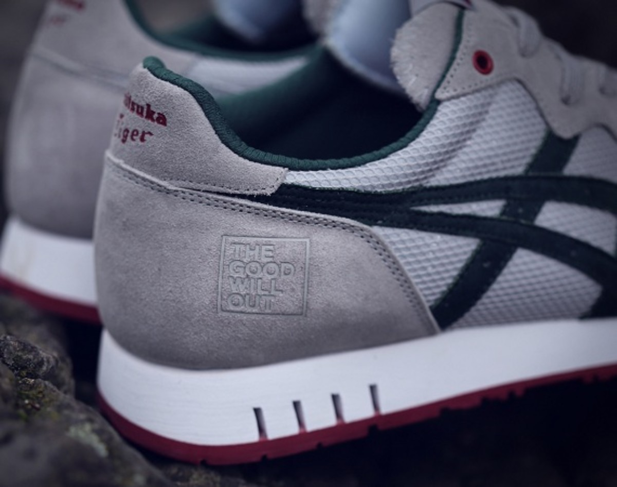 tgwo_onitsuka_tiger_silver_knight_details_00